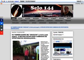 selo144.blogspot.com.br