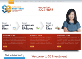 seloan.com.sg