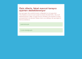 selocal1.ni.net.tr