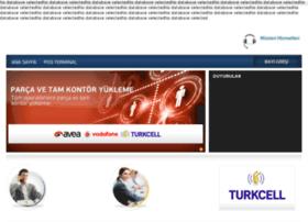selocantl.com