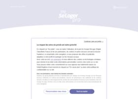 selogerpro.com