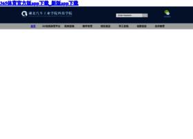 seloprud.com