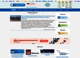 selorodnoe.ru