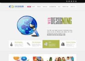 selram.com