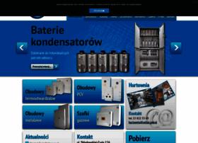 seltar.com.pl