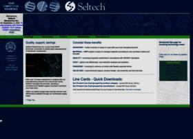 seltech.net