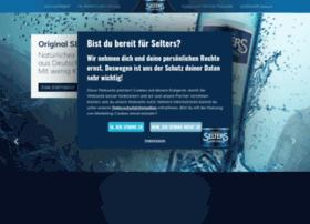 selters.de
