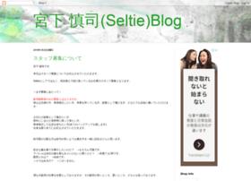 seltie.blogspot.com