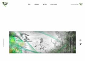 seltie.com