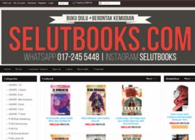 selutbooks.com