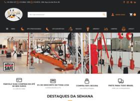 selvaadventure.com.br