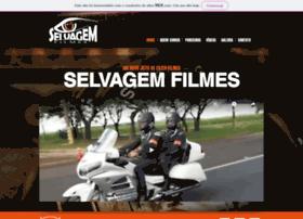 selvagemfilmes.com.br