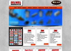 selwelindia.com