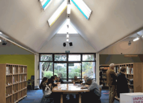 selwynlibrary.co.nz