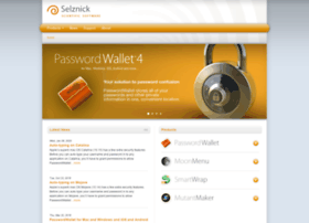 selznick.com