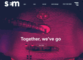sem-consultants.co.uk