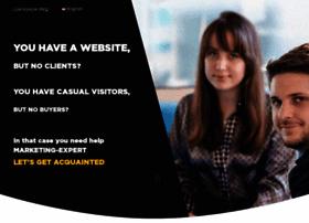 sem-manager.net