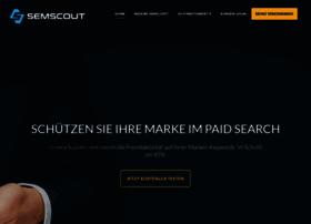 sem-scout.de