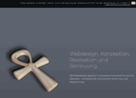 sem-webdesign.de