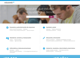 sem.educaweb.com