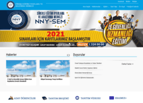 sem.nny.edu.tr