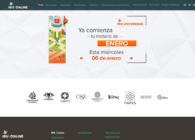 sem1.ieu.edu.mx