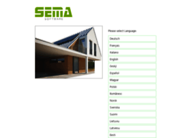 sema-soft.com
