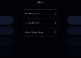 sema.edu.br