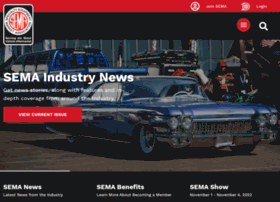 sema.org