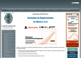 semac.org.mx