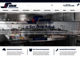 semak.com.au