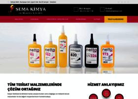 semakimya.com
