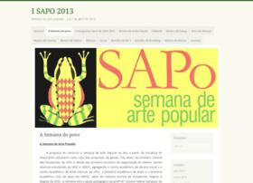 semanadeartepopular2013.wordpress.com