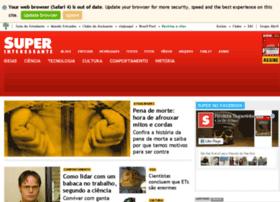 semanais.abril.com.br