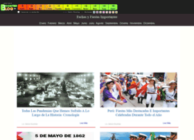 semanaramadannavidad.boosterblog.es