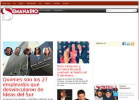 semanario.com.ar