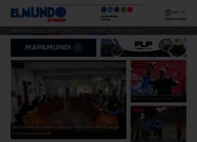 semanarioelmundo.com.ar