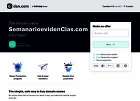 semanarioevidencias.com