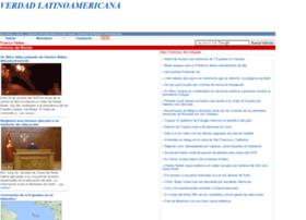 semanariolaverdad.com