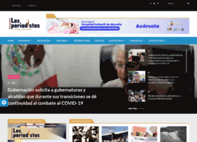 semanariolosperiodistas.mx