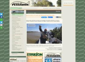 semanariopescador.com.ar