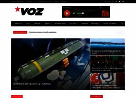 semanariovoz.com