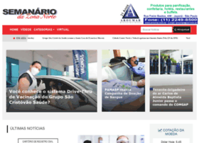 semanariozonanorte.com.br