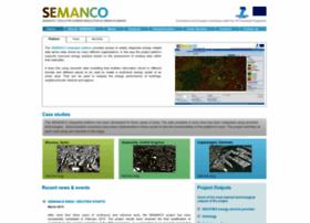 semanco-project.eu