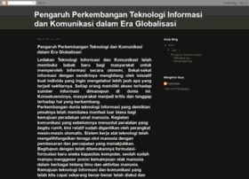 semangat-it.blogspot.com