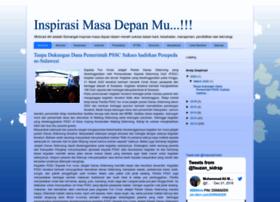 semangatinspirasi.blogspot.com