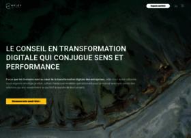 semantia.com