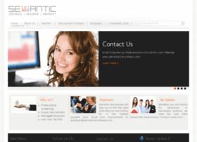 semanticconsultants.com