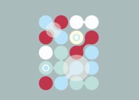 semanticresponsiveillustration.com