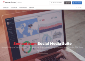 semanticum.com